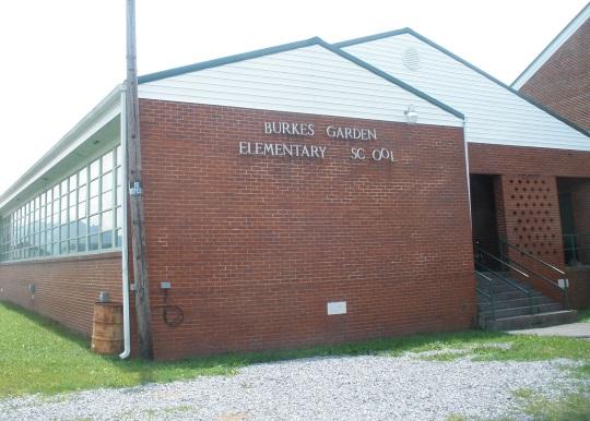 burkes-garden-elementary-school