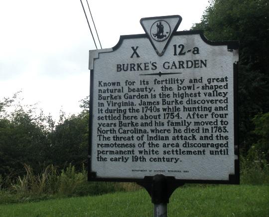 burkes-garden-historical-marker-2