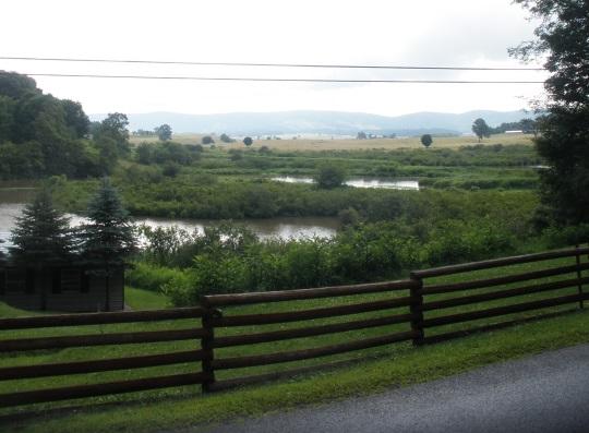 burkes-garden-va-fence