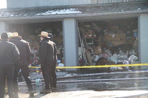 burned-building-garage