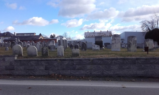 cemetery-lanc-co-dec