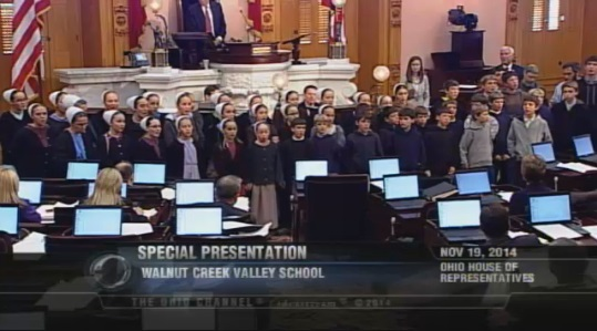 children-singing-for-ohio-legislature