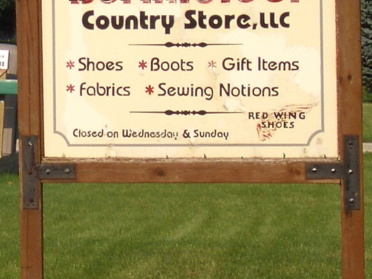 closed-sunday-amish-country-store