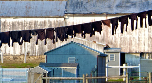 clothesline-amish-trousers