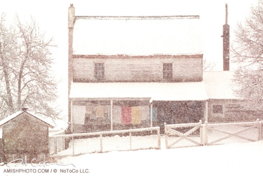 coleman-snowy-old-home