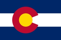 Amish in Colorado