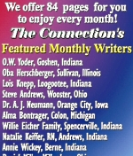 connection writers