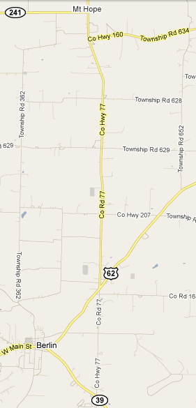 county road 77