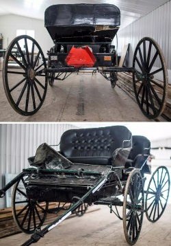 damaged-amish-buggy-kitchener-ontario-tyler-anderson-national-post