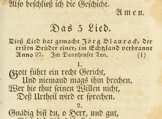 das-5-lied-1846-ausbund