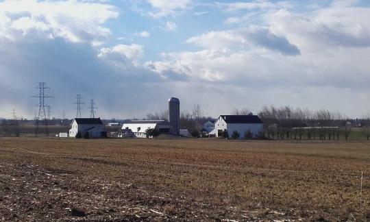 december-2016-amish-farm