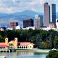 Denver CO Amish Furniture