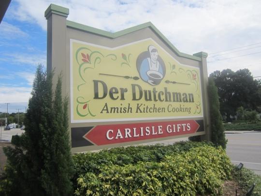 der-dutchman-restaurant-sarasota