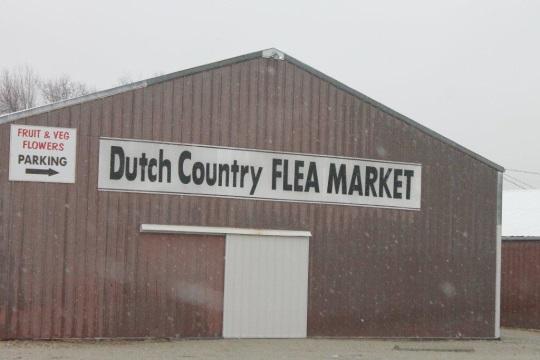 dutch-country-flea-market