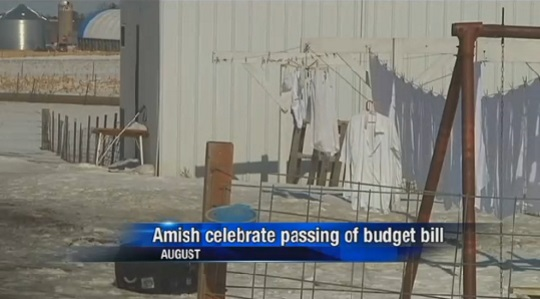 eau-claire-co-wisconsin-amish-home