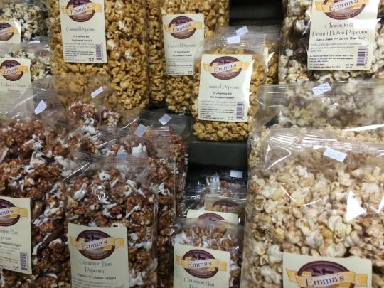 emmas-gourmet-popcorn-varieties