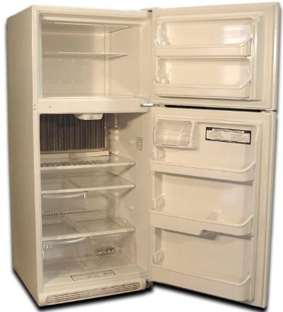 ez-freeze-refrigerator