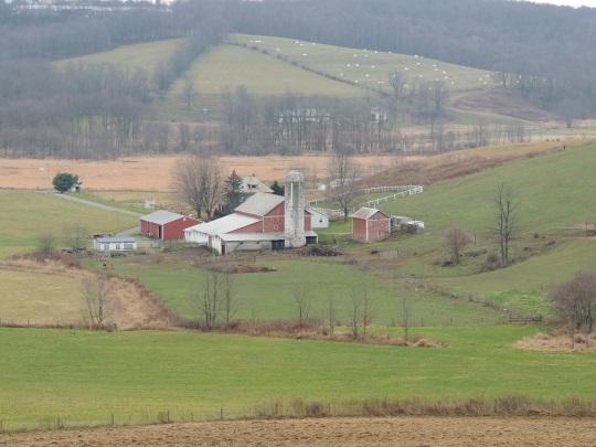 farm-in-ohio-valley