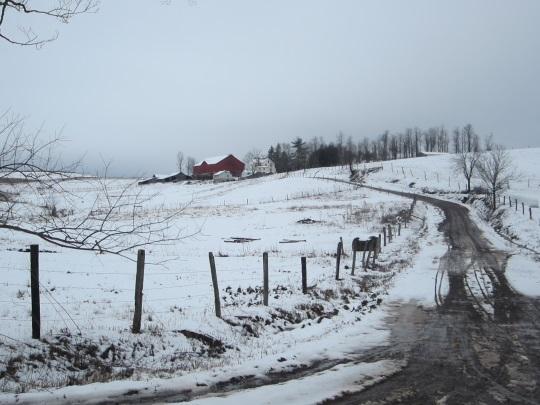 farmhouse-somerset-county-amish