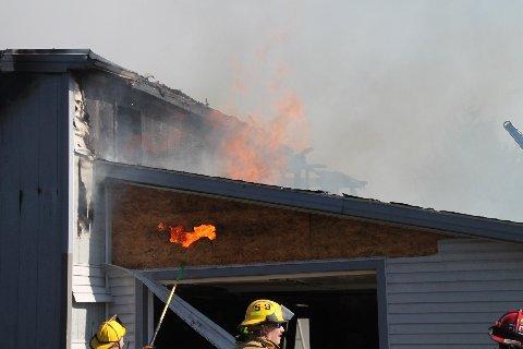 fire-extinguish