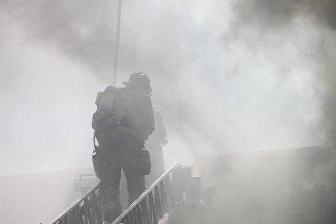 fireman-smoke