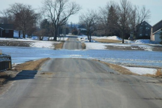 flooded-road-adams-county