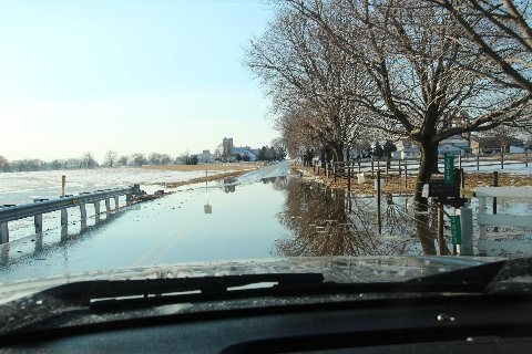 flooded-road-post-thaw