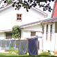Florida Amish Beds