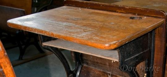 former-amish-school-desk