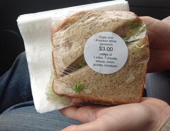 fountain-acres-amish-sandwich