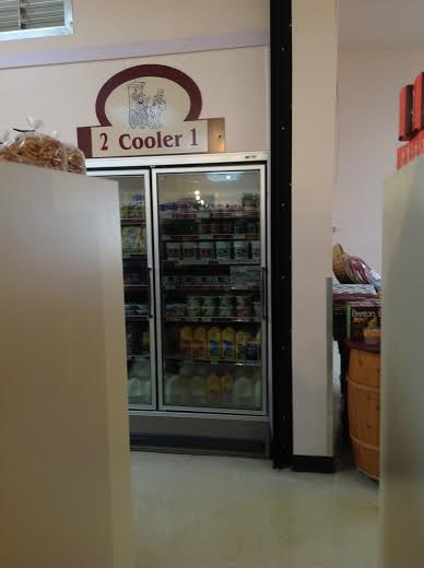 fountain-acres-amish-store-cooler