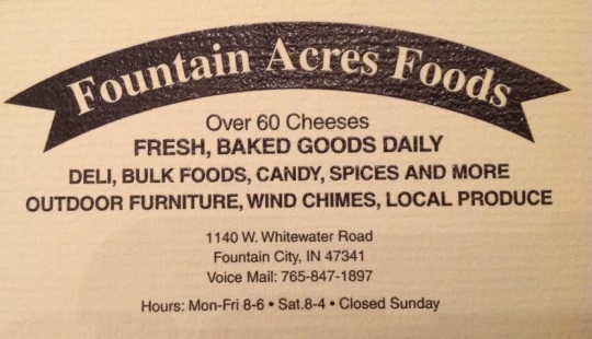 fountain-acres-foods-address