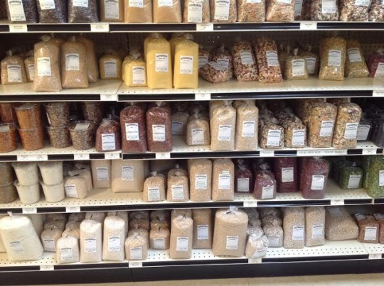 fountain-acres-packaged-dry-foods