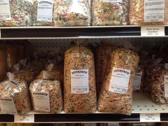 fountain-city-amish-bulk-foods-indiana