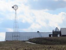 Fracking Ohio Amish