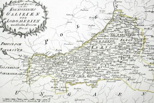 galicia-german-language-map