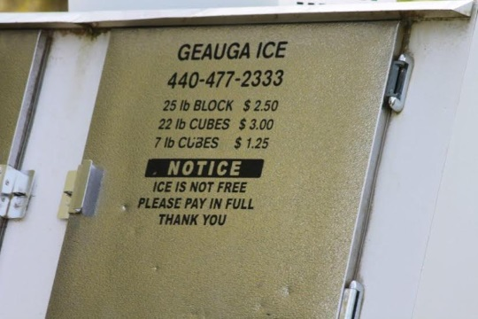 geauga-ice