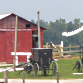 Georgia Amish Beds