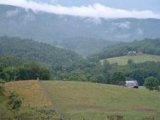 Giles County VA