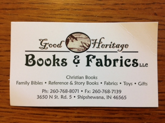 good-heritage-books-gifts-shipshewana