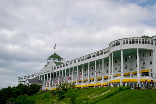 grand-hotel-mackinac-island