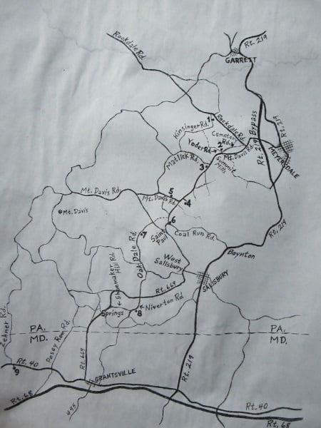 greenhouse-map-amish-somerset