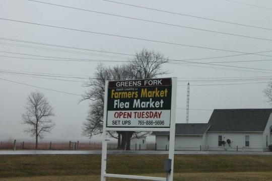 greens-fork-farmers-market-indiana