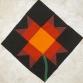Handmade Amish Quilts Maryland