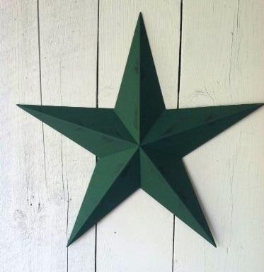 handmade-barn-star