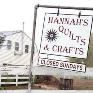 hannahs-quilts-and-crafts-lancaster