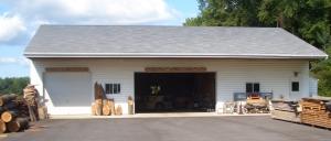 Hicksville Amish Furniture