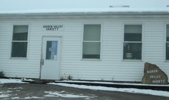 hidden-valley-variety-store