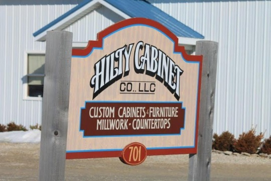 hilty-cabinet