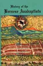 history bernese anabaptists